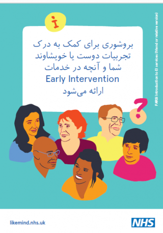 Farsi booklet thumbnail FF