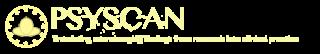 Psyscan logo