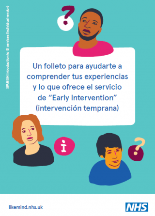 Spanish SU booklet thumbnail