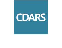 CDARS logo