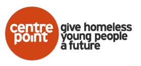 Centrepoint logo