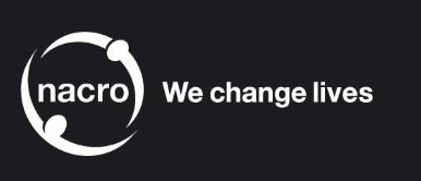 Nacro logo